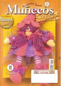munecos country 45 - Marcia M - Picasa Web Albums