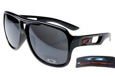 Oakley Fuel Cell Sunglasses Black Frame Black Lens 0439