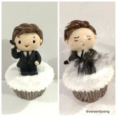 Cumbercupcakes ~ Benedict Cumberbatch doing the ALS/MND Ice Bucket Challenge (one of five times, this one in a suit).