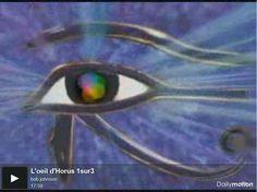 La glande pinéale … vaste sujet si mondialement connu.. ou méconnu. «Pinéal» vient de «pin», la pomme de pin. Nous allons explorer cette glande… Les Religions, Explorer, Painting, Pinecone, Eyes, Symbols, Painting Art, Paintings, Drawings