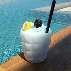 #drinks #bodrum #barmans #kokteyl #havuz