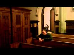 Back to Confession Contemporary christian music Confessions Traditional catholic
