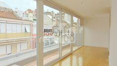 Imagem de apartamento t2 em Areeiro, Lisboa