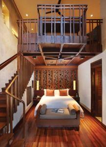 Four Seasons Resort Bali at Sayan - Ubud