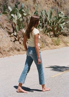 Inspired by Women's Jeans on Nuji.com