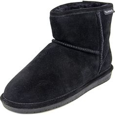 Bearpaw Women's Demi Snow Boot -- Find out more details by clicking the image : Bearpaw boots