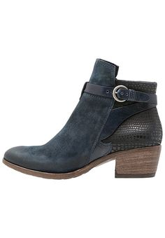 83765a5e2559 The 14 best Boots images on Pinterest   Agadir, Ankle bootie and ...