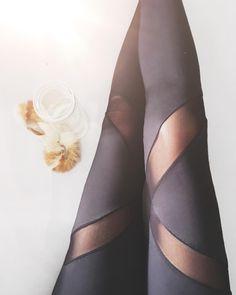 IG: luana.robin Ballet Dance, Dance Shoes, Robin, Instagram Posts, Fashion, Dance Ballet, Moda, La Mode, Dancing Shoes