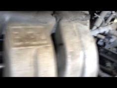 00 town country / Auto Parts Available at ASAP Car Parts. www.asapcarparts.com 888-596-6565