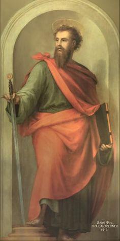 Photo by George Thwaites As Roma, Miguel Angel, Religious Paintings, Religious Art, Catholic Art, Catholic Saints, Italian Renaissance, Renaissance Art, Cool Artwork