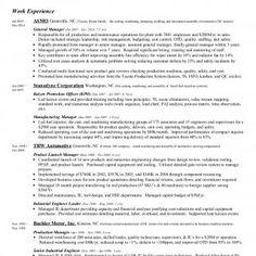 Smart Resume Smart Resume Wizard Review  Smart Resume Wizard  Pinterest