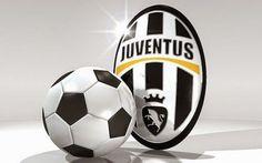 Un'idea per la Juventus che sembra essere condivisa, porterà innovazione alla società come anche il nuovo sponsor #calcio #juventus #news