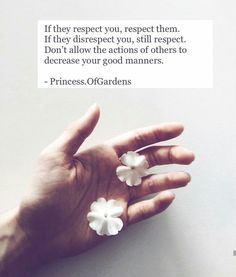 Beautiful Chosen Words