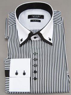 40 Men's At Italian Shirts Images Best Rina's Boutique dCxBoreW