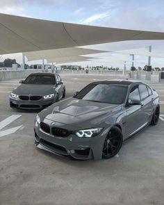M2 Bmw, Bmw M5, Bmw Sport, Sport Cars, Vw Motorsport, Dream Cars, Carros Audi, Nardo Grey, Bmw Wallpapers