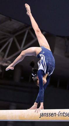 Find this Pin and more on Gymnastics by zeshansjuvey.