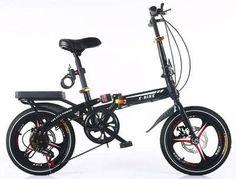 Bmx Bikes, Road Bikes, Folding Electric Bike, Bike Reviews, High Carbon Steel, Mountain Biking, Bicycle, Hiking, Cycling