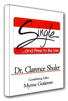 Download pdf books three thousand stitches pdf epub mobi by the first rule in attracting the right mate is confidence get a free chapter here fandeluxe Gallery