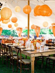 Share your creative designs. Join @IntDesignerChat on twitter TODAY for our TOPIC:  Design, Decoration + Event Planning  6p ET, 3p PT.  We use the hashtag #IntDesignerChat ~ Photo Credit:  DesignerAffair.com  Photo: Luna Bazaar