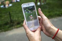 Pokemon Go - Irish Times Pokemon Go, Pokemon Pins, Puerto Rico, Ar Game, Go Irish, Irish Times, Track Workout, Local Parks, Augmented Reality