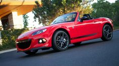 These 23 Cars Are Destined to Be Future Performance Bargains Best Commuter Car, Miata Club, Fuel Efficient Cars, Super Sport Cars, Road Trip With Kids, Mazda Miata, Auto News, Used Cars, Cars For Sale