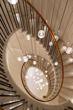 Hampstead Interior Design and Architectural Detailing - Honky