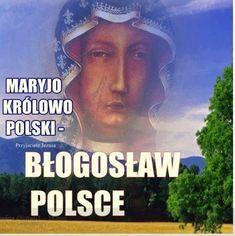 Madonna Art, Blessed Virgin Mary, Korn, Homeland, Polish, Vitreous Enamel, Nail, Nail Polish, Nail Polish Colors