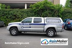 truck-graphics-services-in-Snohomish-WA-RainMaker-Signs