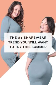 1b68d1e7cf8cc The  1 Shapewear Trend You ll Want to Try This Summer