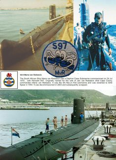 Одноклассники Sa Navy, Cape Colony, Defence Force, Submarines, Afrikaans, Middle East, South Africa, Air Force, Ships