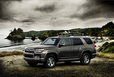 2014 4runner wallpaper i have this car but 2002 version