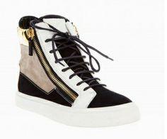 chaussure giuseppe zanotti pas cher,giuseppe zanotti sneakers