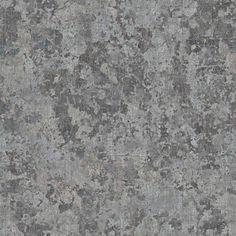 Worn Metal Texture Seamless metal texture rust                                                                                                                                                                                 More