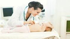 18 de outubro - dia do médico!! Parabéns a esse profissional que cuida da nossa saúde sempre nos ensinando o que é melhor para termos uma vida mais saudável!! . . #Deusnocomando #paramamaesebebes #babyplanner #lojadebebeonline #importados #maternidade #gravida #diadomedico #grandeprofissional #saude #instababy #instamommy #love #amoquefaco