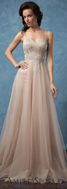 bellethemagazine.com wp-content uploads 2017 01 Wedding-Dress-by-Amelia-Sposa-2017-1.jpeg