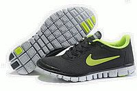 Buy Nike Free Running Shoes Mens Black Yellow Green 354574 012 with best discount.All Nike Free Mens shoes save up. Jordan Shoes Online, Cheap Jordan Shoes, New Jordans Shoes, Michael Jordan Shoes, Nike Shoes Cheap, Cheap Nike, Nike Free 3.0, Nike Roshe Two, Sports Footwear