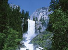 Yosemite.......someday!