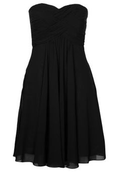 Black dress 499 2669