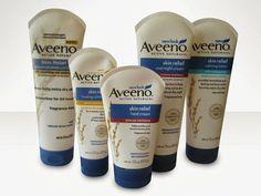 LATINA CON ESTILO ELOCUENTE: Que hago para aliviar la picazón de la piel? Review y sorteo