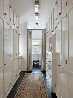 19 Wonderful Walk-In Closets. #home #homedesign #homedesignideas #homedecorideas #homedecor #decor #decoration #diy #kitchen #bathroom #bathroomdesign #LivingRoom #livingroomideas #livingroomdecor #bedroom #bedroomideas #bedroomdecor #homeoffice #diyhomedecor #room #family #interior #interiordesign #interiordesignideas #interiordecor #exterior #garden