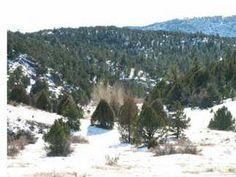 Canon City, Fremont County, Colorado land for sale - 35 acres at LandWatch.com