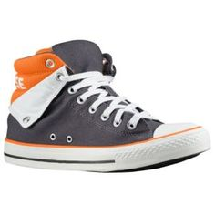 super popular c38e6 37584 Converse Baskets Chuck Taylor, Équipe De Football, Baskets Hautes