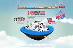 WebAuditor.Eu » #OnlineShopTopManager #OnlineMarketingManager #TopSEOMarketing #OnlineShopExpert