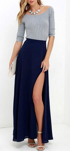 maxi skirt,skirts,women clothing,plus size skirts,long skirts for women