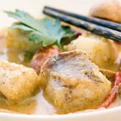 Recetas de Pescado: Recetas para preparar todo tipo pescados