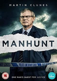 Martin Clunes, London Metropolitan, Police Detective, Hd Movies Online, Tv Episodes, Sons Of Anarchy, Me Tv, Serial Killers, Latest Movies
