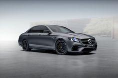 Choose a car: Midsized sports sedans