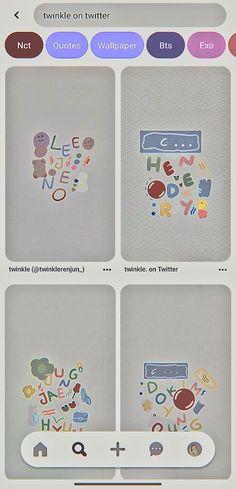 Aesthetic Themes, Aesthetic Art, Aesthetic Anime, Kawaii Wallpaper, Wallpaper Iphone Cute, Animes Wallpapers, Cute Wallpapers, Piskel Art, Aesthetic Template