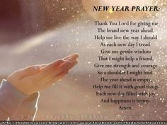 new years prayer new year bible verse bible scriptures bible quotes prayer quotes