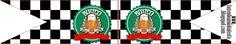 2 bandeirinha palito.jpg (imagem JPEG, 1600 × 305 pixels)